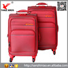 Online Shopping Sanzhiniao Big Trolley Luggage
