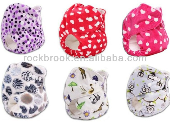 High Quality Competitive Price Washable Crochet Baby Hat And Diaper Cover Set Wholesale from China