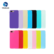 Global Walmart Best Selling Bulk Purchase Matte TPU Case For iPhone 8