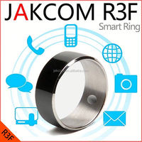 Jakcom R3F Smart Ring Consumer Electronics Mobile Phone & Accessories Mobile Phones U8 Smart Watch New Products Android Tablet