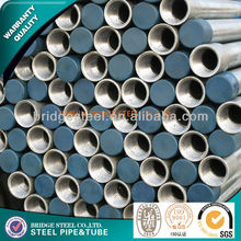 16 inch schedule 40 galvanized steel pipe