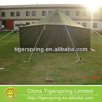 relife tent available in many colors