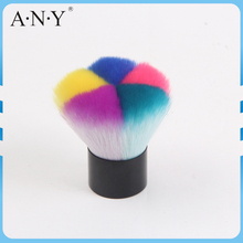 ANY Kabuki Brush Among Fashion Cosmetic Brush