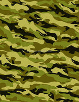 Professional camouflage printed fabric for military uniform clothing 100%Cotton 20*20/60*60