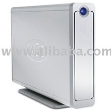 2tb Big Disk External Hard Drive