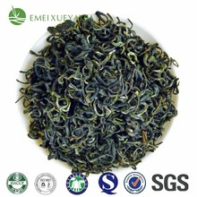 Best selling fresh effective Chinese supplier snow tea green tea