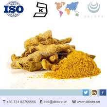 Hot new products for 2015 kasturi turmeric powder