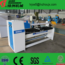 China Suppliers Atape Industry Automatic simplex cutter masking tape cutter/cutting machine