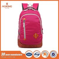 color life backpack,backpack promotion,backpack bags