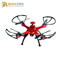 Hot sale wifi FPV rc drone with hd camera and gyro