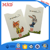 MDBS27 RFID Blocking Card Protection Sleeve