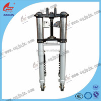 Motorcycle parts Rear Shock Absorber Motorcycle Shock Absorber