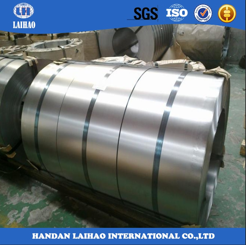 Professional supplier good qulaity china 1mm thick galvanized steel sheet in coil for roofing