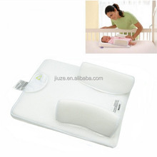 Box Packaging Anti Roll Sleep Bed Body Infant Pillow Wedge