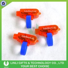 China Wholesale Finger Light Supplier & Manufacture & Factory