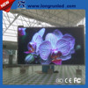 Wholesale best price true color rgb led display outdoor ph10