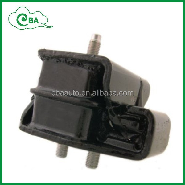 41022-FA000 Engine Mount Anti-vibration Rubber Transmission Mount OEM Factory for Subaru Impreza