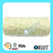 Bottom Price Promotional Binding Bakers Twine