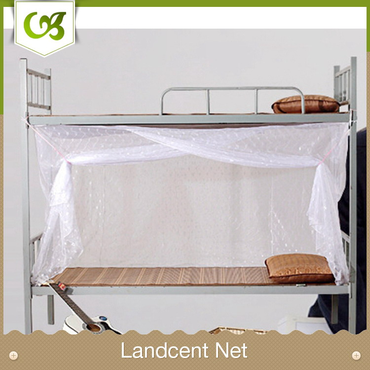 China home textile most popular fiberglass insect screen mosquito net