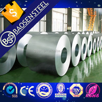 aluzinc metallic coated galvalume sheets galvanized metal roofing panels steel coils for sale aluminum roofing