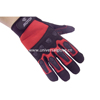 trigger control for power tools heavy duty mechanic glove