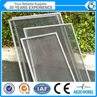 Mosquito mesh/screen /net or insect screen for door and windows