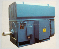 rolling mill dc motor and synchronous motor