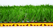 Artificial Grass Underlay For Football Field | Artificial Turf Grass For Landscaping
