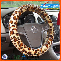17 inch steering wheel cover