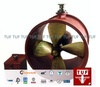 Marine CPP Bow Thruster/ ship bow thruster/ propeller thruster