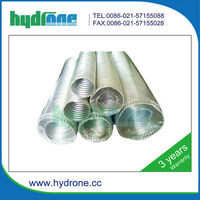 low price garden air duct hose