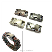 strap buckle,metal side release buckle,metal cam buckle