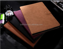 new design cover case for hp slate 7 tablet