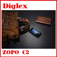 ZOPO C2 4GB MTK6589T 5.0'' FHD Screen 13.0MP Android 4.2 Smartphone