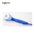 New Design Fashionable New Arrival Electric bath brush, Spinning spa