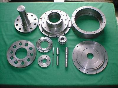 Good quality Cycloidal Gear for Robotic Joint