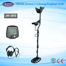 deep search metal detector detecting gold mining equipment