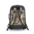 2018 China Outdoor backpack trolley backpack