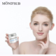 MONDSUB Rejuvenating And Repairing Night Cream Skin Whitening Face Cream Wholesale Skin Products