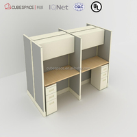 office table office desk side table office furniture description