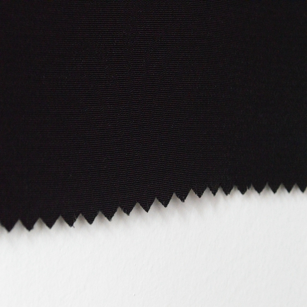 Most popular in 2017 cotton material fabric