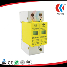 20KA Single Phase Mains Surge Protection