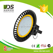 led replacement 1000w halogen Flood Light Industrial High Bay