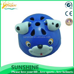 security children helmet supplier,security kids helmet supplier,security child helmet supplier