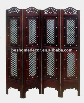 antique chinese restaurant furniture for sale