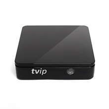 lifetime free TV BOX with europe channels package stable streaming line