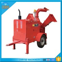 Best selling wood crusher machine crushing peanut/coconut shell