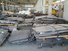 crc scrap/ cold rolled steel plate a36/ cold roll steel plate