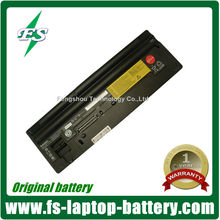 Hot 27++ New Slim Genuine Original Laptop Slice Battery for Lenovo Thinkpad T410 T420 T430 External Battery Base