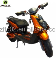 2017 promotion electric motorcycle /No 1 seller in south America
